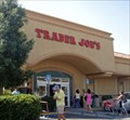 Image for Trader Joe's, Santa Clarita, CA