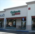 Image for Quiznos - McHenry - Modesto, CA