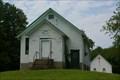 Image for Florida MO Public School 1938 - Florida MO