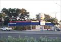 Image for Burger King - Seminole Blvd. - Seminole, FL