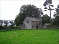 Image for Old Courthouse, Hawkshead, Cumbria