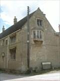 Image for The Prebendal Manor House - Nassington, Northamptonshire