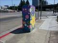 Image for Fruit Box - San Jose, CA