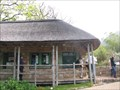 Image for Thatched Cottage at Kirstenbosch, Cape Town, ZA