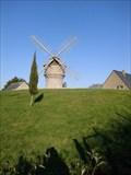 Image for Le moulin de Crémeur - Guérande , France