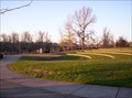 Image for Riverfront Park - Salem, Oregon