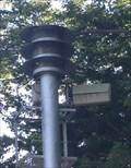 Image for Roosevelt Park Siren - Sacramento