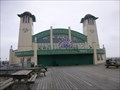 Image for Wellington Pier - Great Yarmouth, Great Britain.