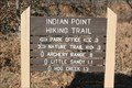Image for Indian Point Hiking Trail - Little River State Park, Norman OK