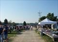 Image for Flea Market  -  Wheelersburg, OH