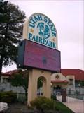 Image for Utah State Fair - Salt Lake City, Utah USA