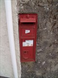 Image for Victorian Post Box, Nebo, Ynys Môn, Wales