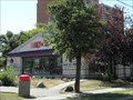 Image for KFC - St Mary's & Arden - Winnipeg MB