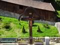 Image for Kriegsschutzkreuz - Kufstein, Tirol, Austria