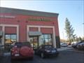 Image for Jamba Juice - Ygnacio Valley  - Concord, CA