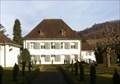 Image for Bezirksstatthalteramt - Arlesheim, BL, Switzerland