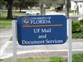 Image for Campus Mail - Gatoropoly - Gainesville, FL