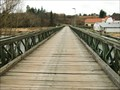Image for Bailey Bridge - Dobronice, Czech Republic