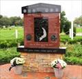 Image for Vietnam War Memorial, Kent County Government Center,  Dover, DE, USA