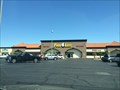 Image for Food 4 Less - W. Sahara Ave. - Las Vegas, NV