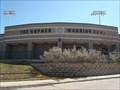 Image for Gopher Warrior Bowl - Grand Prairie Texas