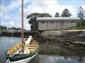 Image for Historic Lifeboat Station - Port Fairy, Victoria