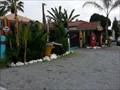 Image for Nancy Ln Junk House - San Jose, CA