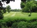 Image for Golf Courses, Les légendes, Qc