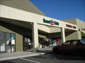 Image for Round Table Pizza - North Mary - Sunnyvale, CA