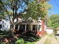 Image for 1505 East Walnut Street - Walnut Street Historic District - Springfield, Missouri