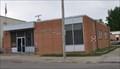 Image for Saint Marys, Kansas 66536