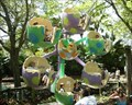 Image for Busch Gardens Eggery Deggery - Tampa, FL