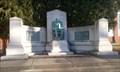 Image for Harry L. Johnson - Johnson City, NY