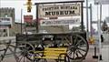 Image for Frontier Montana Museum - Deer Lodge, MT