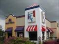 Image for SE 1st Ave KFC (Taco Bell) - Florida City, FL