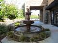 Image for Promenade Fountain - Fair Oaks, CA
