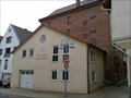 Image for Ochsenbräu Ergenzingen, Germany, BW