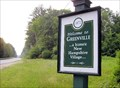 Image for Greenville, NH