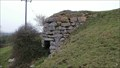 Image for Scales Green Lime Kiln 3, Cumbria