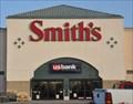 Image for Smith's ~ South Jordan Parkway ~ South Jordan, Utah