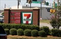 Image for 7-Eleven #33274 -- Summit Ave and 7th St, Fort Worth TX