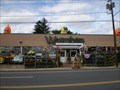 Image for Westminster Nursery and Garden Center, West Hempstead, NY