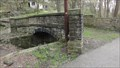 Image for Arch Bridge On Route Of Halifax Arm Of Canal – Siddal, UK