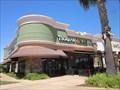 Image for Panera - Gateway - Fairfield, CA
