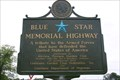 Image for South MacArther Dr.  Blue Star Memorial Highway Alexandria, Louisiana