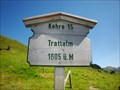 Image for Kehre 15 Trattalm 1605m - Kitzbühel, Tyrol, Austria