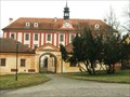 Image for Protivin - South Bohemia, Czech Republic