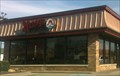 Image for Wendy's - 1st Ave - Evansville, IN