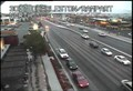 Image for Charleston & Rampart Webcam - Las Vegas, NV