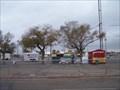Image for Expo New Mexico Race Track - Albuquerque, New Mexico